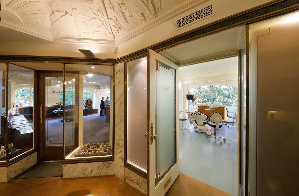 93 freelance interior design jobs australia