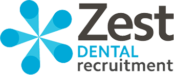 ZEST Dental Recruitment